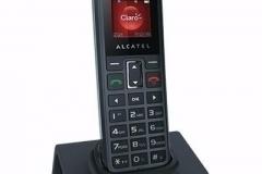 telefone-fixo-alcatel-mf100w-gsm3g-desbloqueado-novo-767911-MLB20662377489_042016-O